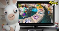Rabbids Land - Screenshots - Bild 5