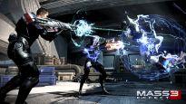 Mass Effect 3 DLC: Firefight Weapons Pack - Screenshots - Bild 3