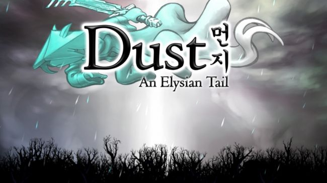 Dust: An Elysian Tail - Screenshots - Bild 6