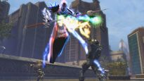 DC Universe Online DLC: Hand of Fate - Screenshots - Bild 8