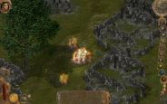 Inquisitor - Screenshots - Bild 44