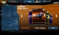 MechWarrior Tactics - Screenshots - Bild 12