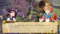 New Little King's Story - Screenshots - Bild 9