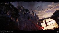 Project: Theralon - Screenshots - Bild 4
