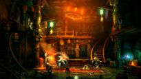Trine 2: Goblin Menace - Screenshots - Bild 11
