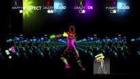 Just Dance 4 - Screenshots - Bild 8