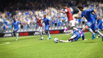FIFA 13 - Screenshots - Bild 24