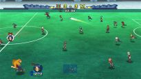 Inazuma Eleven Strikers - Screenshots - Bild 20