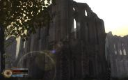 Dark Shadows: Army of Evil - Screenshots - Bild 32