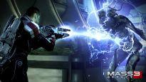 Mass Effect 3 DLC: Firefight Weapons Pack - Screenshots - Bild 2