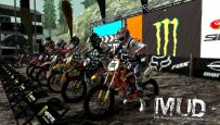 MUD: FIM Motocross World Championship - Screenshots - Bild 1