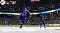 NHL 13 - Screenshots - Bild 15