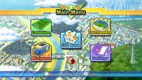 Inazuma Eleven Strikers - Screenshots - Bild 7