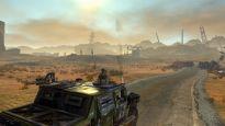 Grimlands - Screenshots - Bild 2
