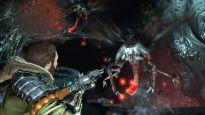 Lost Planet 3 - Screenshots - Bild 9