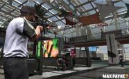 Max Payne 3 DLC: Lokale Gerechtigkeit - Screenshots - Bild 3