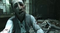 Dishonored: Die Maske des Zorns - Screenshots - Bild 14