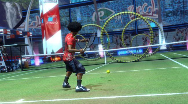 Sports Champions 2 - Screenshots - Bild 11
