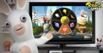 Rabbids Land - Screenshots - Bild 7