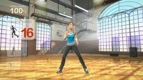 Your Shape: Fitness Evolved 2013 - Screenshots - Bild 3