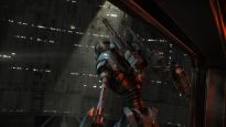Star Wars 1313 - Screenshots - Bild 4