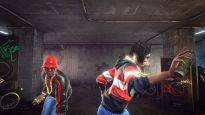 The Hip Hop Dance Experience - Screenshots - Bild 3