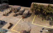 Frontline Tactics - Screenshots - Bild 11