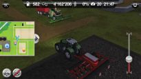 Landwirtschafts-Simulator 2012 - Screenshots - Bild 4