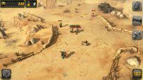 Tiny Troopers - Screenshots - Bild 4