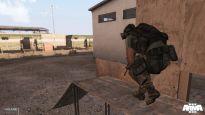 Arma 3 - Screenshots - Bild 5