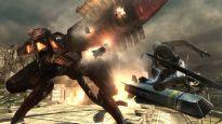 Metal Gear Rising: Revengeance - Screenshots - Bild 10