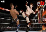 WWE '13 - Screenshots - Bild 10