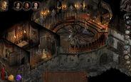 Inquisitor - Screenshots - Bild 21