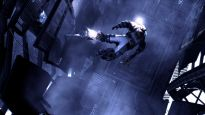 Dead Space 3 - Screenshots - Bild 18