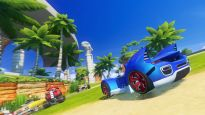 Sonic & All-Stars Racing Transformed - Screenshots - Bild 22