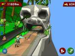 Pitfall! - Screenshots - Bild 4
