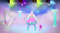 Just Dance 4 - Screenshots - Bild 6