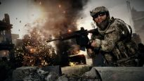 Medal of Honor: Warfighter - Screenshots - Bild 7 (PC, PS3, X360)