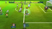 Inazuma Eleven Strikers - Screenshots - Bild 18