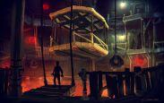 Jack Keane und das Auge des Schicksals - Artworks - Bild 10