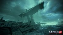 Mass Effect 3 DLC: Leviathan - Screenshots - Bild 3