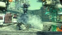 Hawken - Screenshots - Bild 7 (PC)
