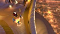 Rise of the Guardians: The Video Game - Screenshots - Bild 6