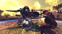 RaiderZ - Screenshots - Bild 14