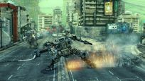 Hawken - Screenshots - Bild 6 (PC)