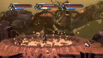 Sacred Citadel - Screenshots - Bild 2