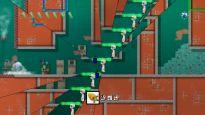 Gateways - Screenshots - Bild 5