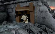 LEGO Der Herr der Ringe - Screenshots - Bild 8