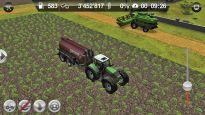 Landwirtschafts-Simulator 2012 - Screenshots - Bild 6