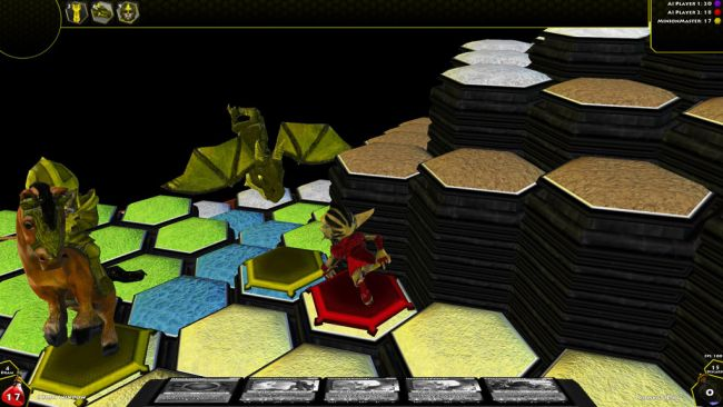 Minion Master - Screenshots - Bild 2